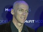 Star-Coach David Kirsch: So steht er zu Mager-Models