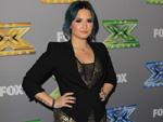 Demi Lovato: Sex-Fotos aufgetaucht!