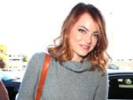 Emma Stone: Wird sie zu Cruella de Vil?