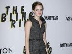 Emma Watson: Außenseiterin an der Uni?