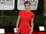 Emma Watson: Ist jetzt auch ausgebildete Yoga-Lehrerin