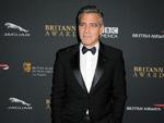 George Clooney: Gedenkt Philip Seymour Hoffman