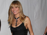 Heidi Klum: Feiert ihren 43. Geburtstag