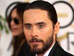 Jared Leto: Bald in Weltkriegs-Drama zu sehen?