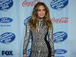 Jennifer Lopez: Ihr Hintern sorgt für internationale Verwicklungen