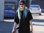 Jessie J: Shopping-Tour auf dem Flohmarkt