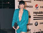 Jessie J: Schnäppchenjägerin