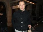 Jude Law: Geht unter die Spione