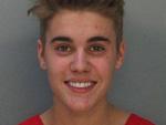 Justin Bieber: Festnahme wegen Körperverletzung!