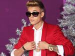 Justin Bieber: Großzügiger Spender