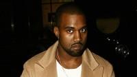 Kanye West: Treffen mit Donald Trump
