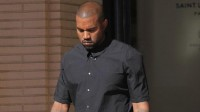 Kanye West: Aus dem Krankenhaus entlassen