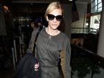 Cate Blanchett: Autounfall am Set mit Rooney Mara
