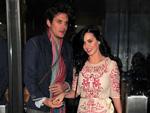 Katy Perry: Endgültige Trennung von John Mayer?