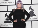 Kelly Osbourne: Schreibt ihre Autobiografie