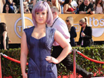 Kelly Osbourne: Ihr Style ist ihre Inspiration