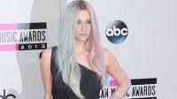 Kesha: Katy Perry und Lady Gaga nun auch in Rechtsstreit involviert