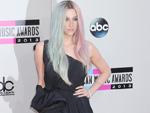 Kesha: Dr. Luke will Unschuld mit neuem Dokument belegen