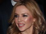 Kylie Minogue: Vermisst Michael Hutchence