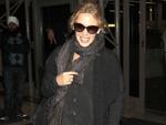 Kylie Minogue: Neue Single kommt Mitte März