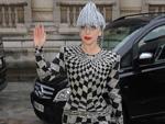 Lady Gaga: Singt auf Kim und Kanyes Hochzeit?