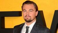 Leonardo DiCaprio: So traurig wird sein neuer Film