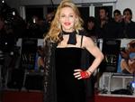 Madonna: Hat sie Drake sexuell belästigt?