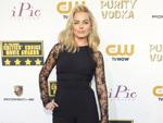 Ben Affleck und Jennifer Garner: Heißt der Trennungsgrund Margot Robbie?
