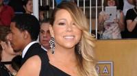 Mariah Carey: Behält ihren Verlobungsring
