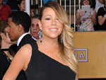 Mariah Carey: Rosenkrieg um die Kinder