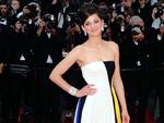 """Marion Cotillard: Elfenhaft für """"Lady Dior"""""""