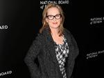 Meryl Streep: So gut steht ihr Balmain!