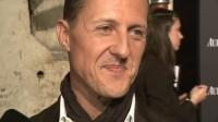 Michael Schumacher – Sein Leben kommt ins Kino!