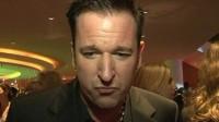 Michael Wendler: Sorgt mit Party-Absage für Verwirrung