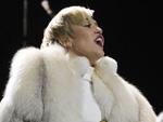 Miley Cyrus: Hasst das H-Wort
