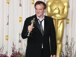 Quentin Tarantino: 'Gawker'-Klage endgültig vom Tisch