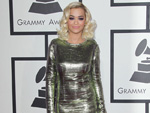 Rita Ora: Neue Whitney Houston?