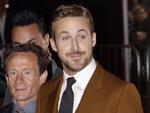 Ryan Gosling: Zog aus, um ein Star zu werden