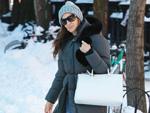 Sarah Jessica Parker: Nervös wegen Schuh-Kollektion