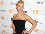 Scarlett Johansson: Keine Zeit zu heiraten