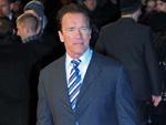 Arnold Schwarzenegger: Schuld an Tod eines Ex-Häftlings?