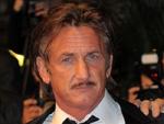 Sean Penn: Macht Villa für Therons Sohn flott