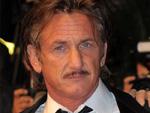 Sean Penn:Tröstet er sich mit einer Neuen über Charlize hinweg?
