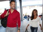 Will & Jada Smith: Verwirrung um Trennungsgerüchte