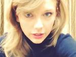 """Taylor Swift: Springt direkt auf den """"Instagram Stories""""-Zug auf"""