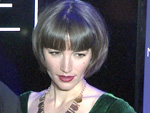 Wanda Badwal: Das hält sie von Mager-Models!
