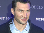 Wladimir Klitschko und Hayden Panettiere: Wann wird geheiratet?