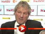 Bernhard Brink lacht Fremdgeh-Gerüchte weg