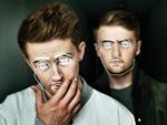 Disclosure: Improvisierter BRIT Awards-Auftritt mit Lorde