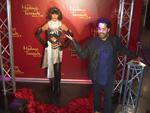 Adel Tawil enthüllt Whitney Houston: Und spricht über den Drogentod von Philip Seymour Hoffman